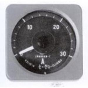 AC current meter 63L10-A