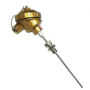 WRNK-130 WRNK-230 WRNK-330 WRNK-430 WRNK-630 armored thermocouples